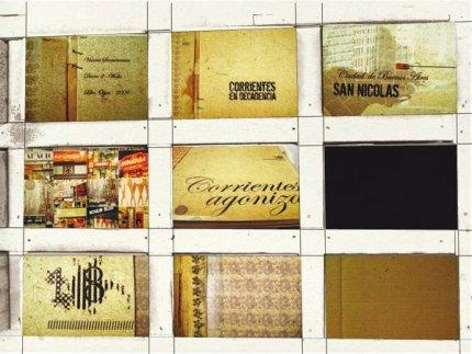 Macros Libro Objeto