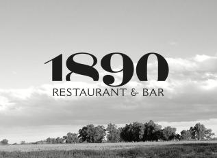 1890® Identity +Web