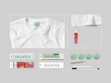 etiquetas colgantes & etiquetas ropa
