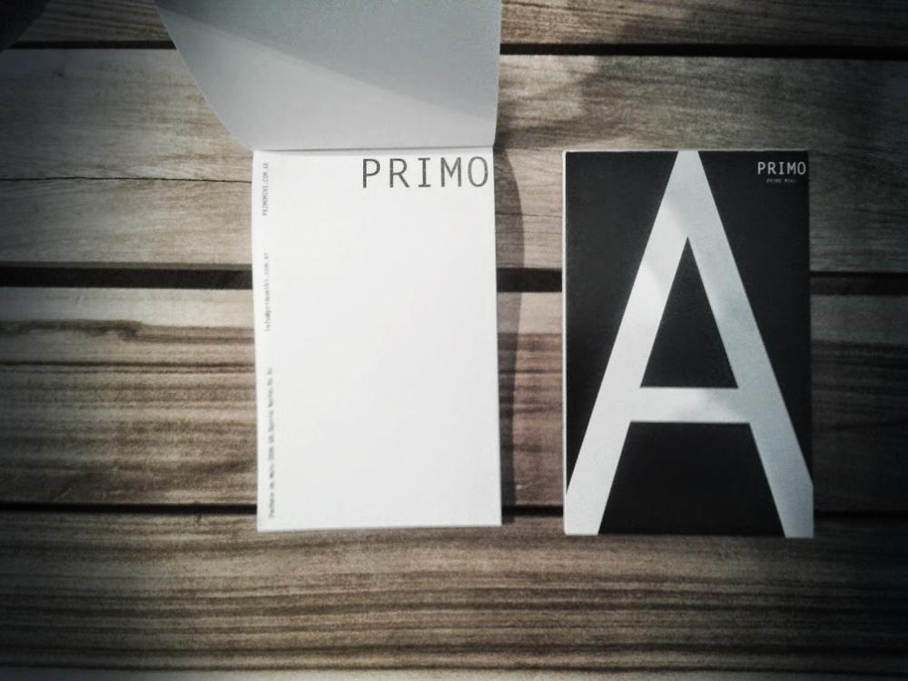 primo1