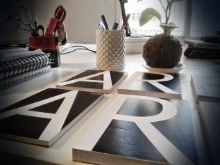 Primo® Diseño +Print