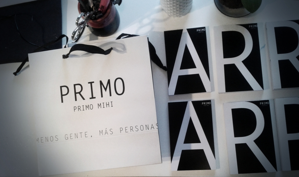 primo3