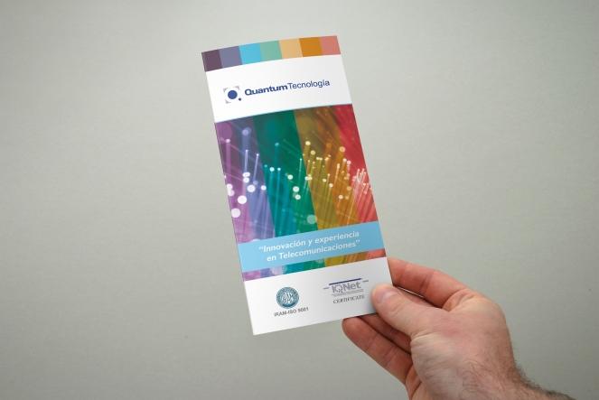 3xdl-brochure-quantum