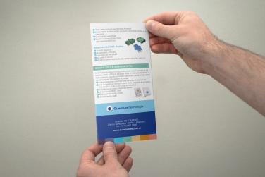 3xdl-brochure-quantum1