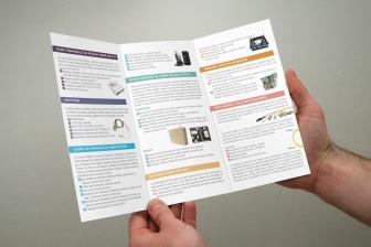 3xdl-brochure-quantum3