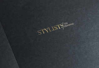 Identity @stylists on demand