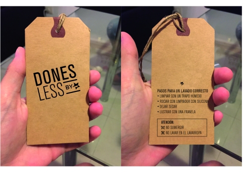 etiquetas_DONESLESS-01