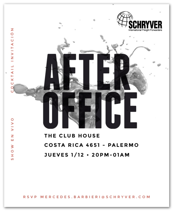 SCHRYVER_Inv_AfterOffice
