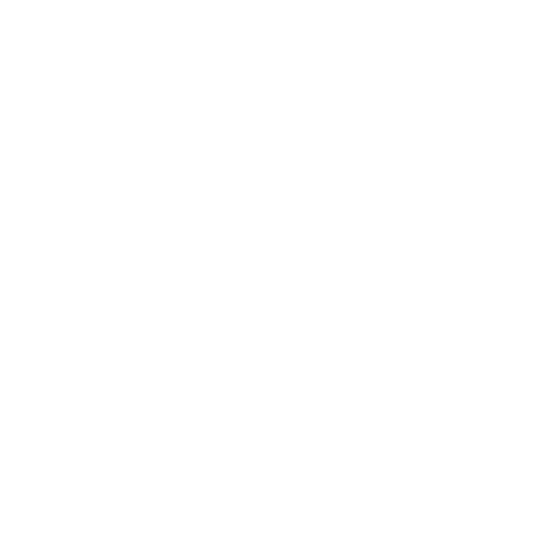 ROSCA